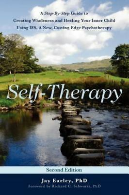 Self-Therapy-A-Step-By-Step-Guide-To-Creating-Wholeness-And-Healing-Your-Inn