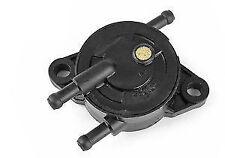 Pompe robinet à essence type origine Suzuki Burgman 125 150 200 250 ( photo )