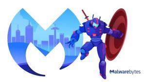 Malwarebytes Premium-2021-Anti-Malware-Key-for-1-PC-Liftime