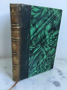 Jacques-Mason-Obras-Palma-seleccionados-1847