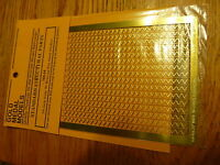 Gold Medal Modes N 16064 Bracing For Steel Girders -- W-shaped 24 Wide Over 80