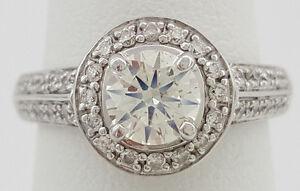 rtl diamond