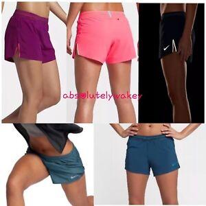 0ee0d364c Nike AeroSwift Women's 4