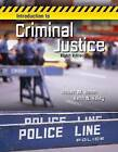 Introduction to Criminal Justice by Robert Bohm, Keith Haley (Hardback, 2013)