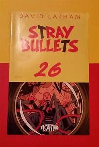 STRAY-BULLETS-COMIC-by-DAVID-LAPHAM-No-26-JUNE-2002-AT-THE-CONTROLS