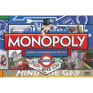 Monopoly-London-Metro-Tube-Edition-par-Winning-Moves