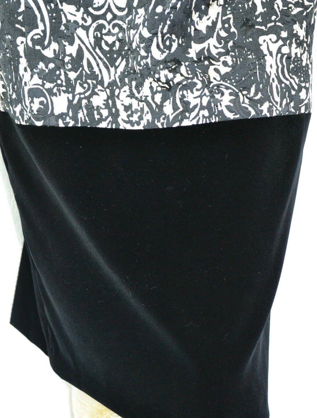 NEU   MAX MARA 1. Linie Kleid robe dress NEU  NEW Gr. 42 M L elegant NEW