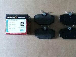 Land-rover-Discovery-2-rear-brake-pads-MINTEX-SFP500130