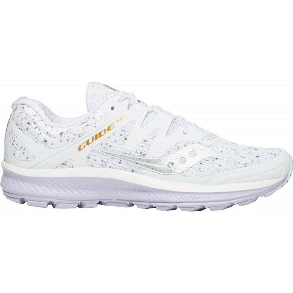 Saucony zapatos Running mujer - Guide Iso Iso Iso 12dca0