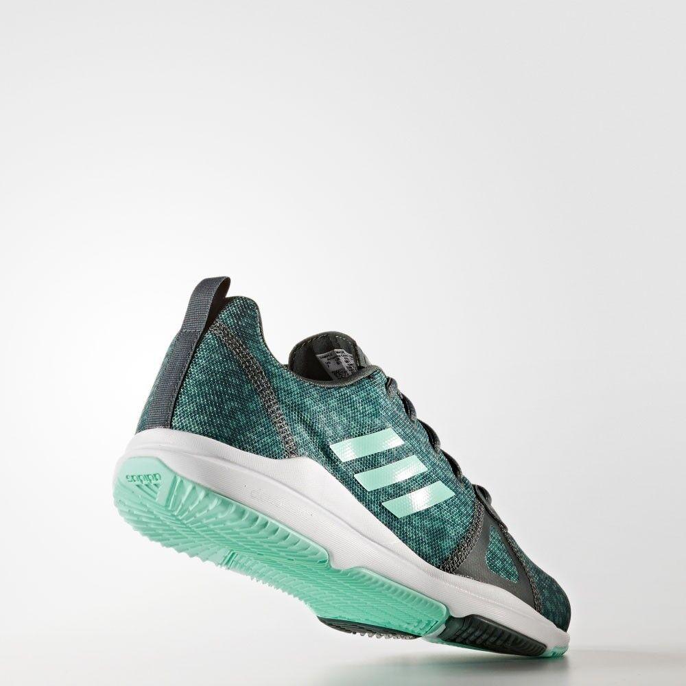 Adidas Arianna Cloudfoam Traniers ( : 79.99) Free Fast & Free 79.99) postage a98c3e