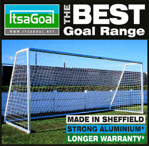 f72e0d628 Image is loading Goalposts-made-in-Aluminium