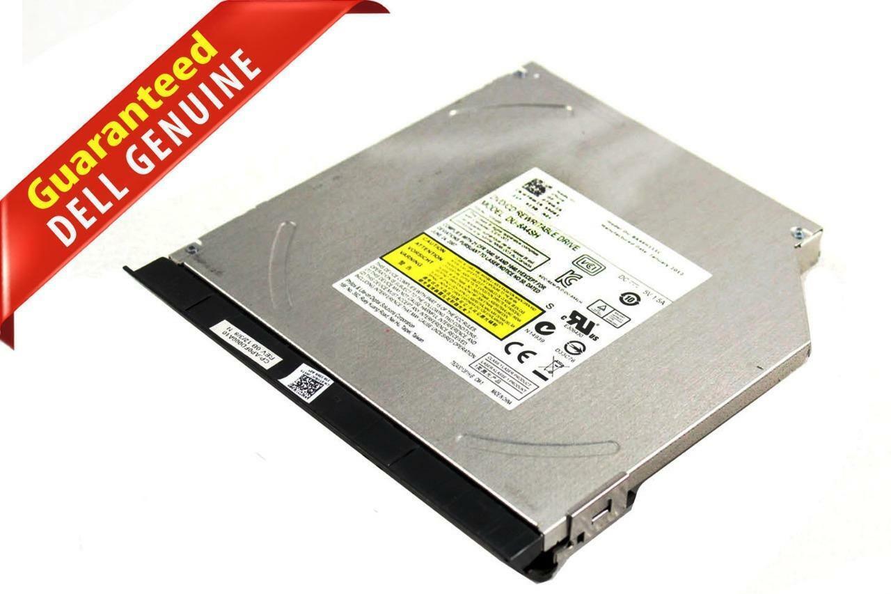Dell CDRW DVDRW 8X3MD UJ8C2 E6530 E6520 E6430 E6420 E6330 E6230 E6320