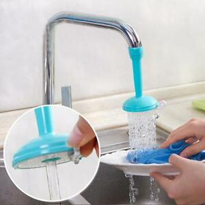 Swivel-Water-Saving-Tap-Aerator-Diffuser-Faucet-Filter-Connector-Popular-UK