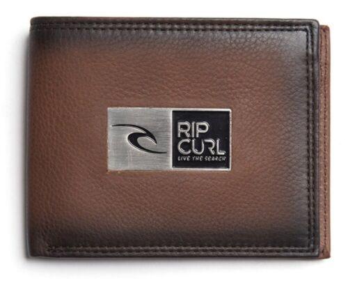 Rip Curl Stackawatu RFID 2 In 1 RRP 69.99