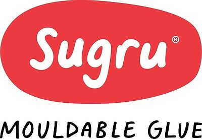 Sugru-Direct
