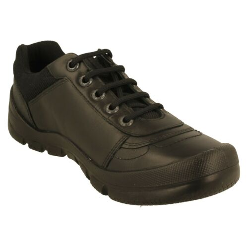 Rhino Sherman Boys Start Rite Rhino School Shoes