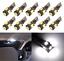 4-Pcs-T10-Error-Free-W5W-Canbus-LED-White-Bulb-Side-Parking-Light-6000K-HID thumbnail 9