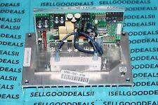 Graham 176b3001 Motor Control Dc Drive 0 90 Vdc 61a 05hp