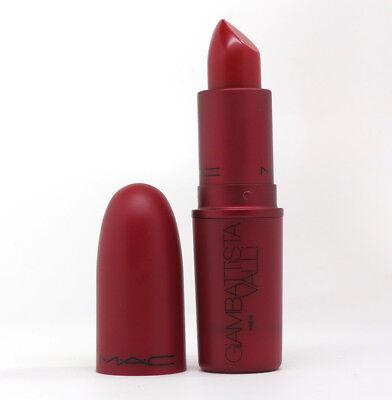 Mac Giambattista Valli Lipstick