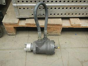 Danfoss-aceite-motor-Motor-Hidraulico-Tipo-omr-80-151-0211-4-BUEN-ESTADO