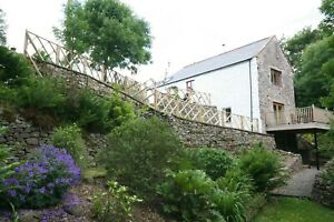 DISCOUNTED-DUE-LATE-CANCEL-5-HOLIDAY-COTTAGE-SOUTHWEST-SCOTLAND-7-14-NOV