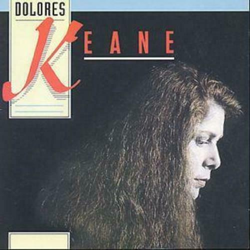 Dolores Keane CD (2002) Value Guaranteed from eBay's biggest seller!