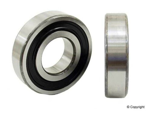 Wheel Bearing-NSK WD EXPRESS 394 51058 339 fits 89-93 Toyota Pickup