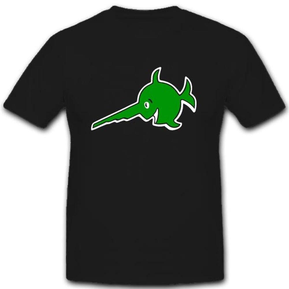 UStiefel 96 grün Marine Wh UnterseeStiefel Wk Typ Vii C Atlantik T Shirt Herren  3395  | Genial  | Bekannt für seine hervorragende Qualität  | Online einkaufen