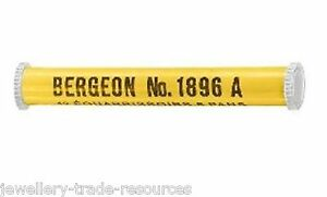 12-BERGEON-1896A-WATCH-BROACHES-1-14mm-2-75mm