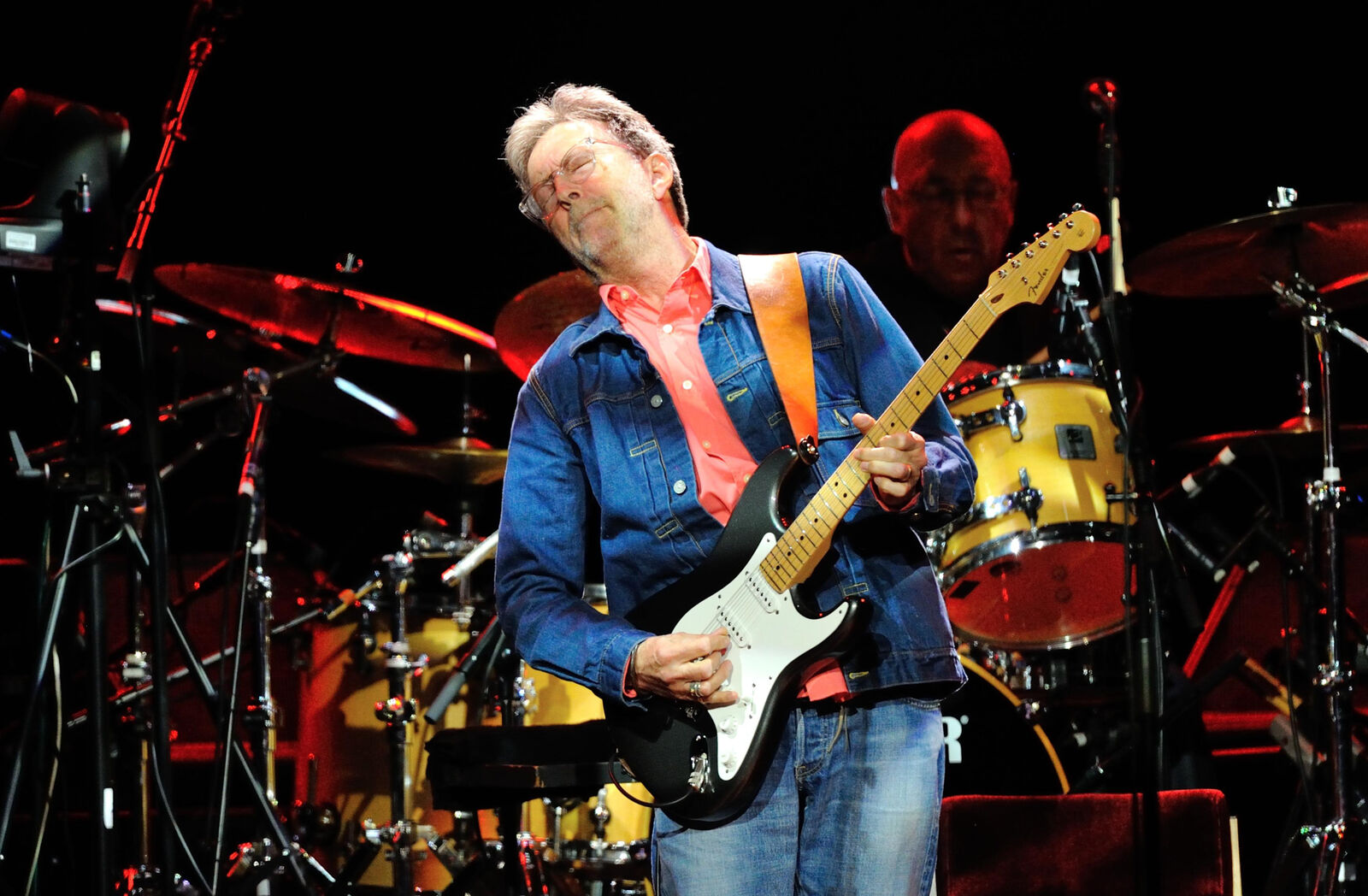 eric clapton new york tickets eric clapton 10 6 2018 madison square garden tickets on stubhub. Black Bedroom Furniture Sets. Home Design Ideas