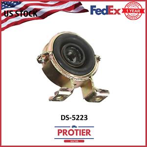 Brand-New-Protier-Drive-Shaft-Center-Support-Bearing-Part-DS5223
