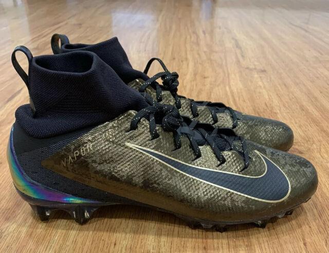 Nike Vapor Untouchable PRO 3 PRM Cleats