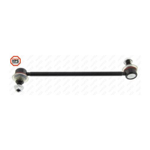 MAPCO Stange//Strebe Stabilisator  Vorderachse beidseitig  Toyota Avensis Verso