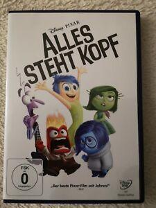 Walt-Disney-PIXAR-Alles-steht-Kopf-2016-DVD