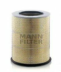 411 PORSCHE VWFiltro Filtro Aria Filtro automatico Mann-FilterFiltro dell/'aria C 2290