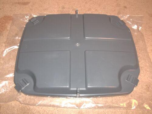 New OEM Honda Airbox Air Box Lid Cover TRX650 TRX680 FA FGA TRX 650 680 Rincon