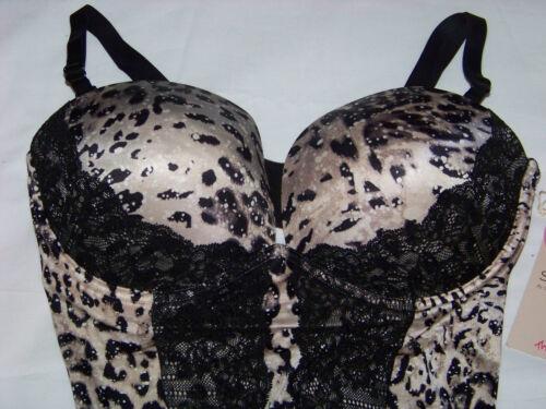 Victoria/'s Secret Secret By Victoria Secret Convertible Shaping Slip NWT