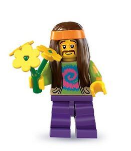 Lego-minifig-series-7-Hippie-headband-bag-hippy-city-9