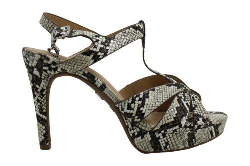 Thalia Sodi Womens Verrda Open Toe Special Occasion Slingback Sandals