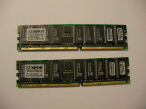 Kingston-KTC-ML370G3-2GB-Kit-HP-Proliant-ML370-DL380-G3