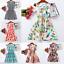 Women-Boho-Floral-Chiffon-Midi-Dress-Sleeveless-Evening-Party-Beach-Sundress thumbnail 1