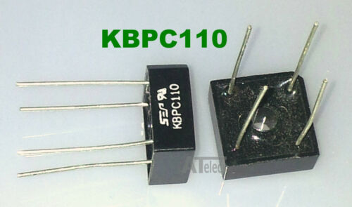 Many Types   from 3amp to 50amp    max.1000v UK Stock BRIDGE RECTIFIER