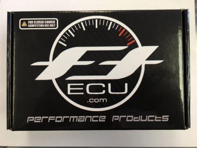 Graves Motorsports Flash Tune ECU Type 18 Yamaha Fz10 2017 Mt10 Bench Tuner  Kit