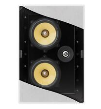 PSB W-LCR In-Wall Speaker (single speaker)