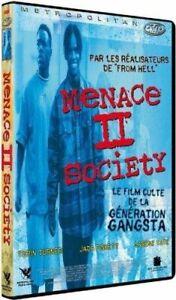 Menace-II-Society-DVD-NEUF