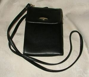 C1990s Liz Claiborne Small Shoulder Bag Purse Handbag Ebay