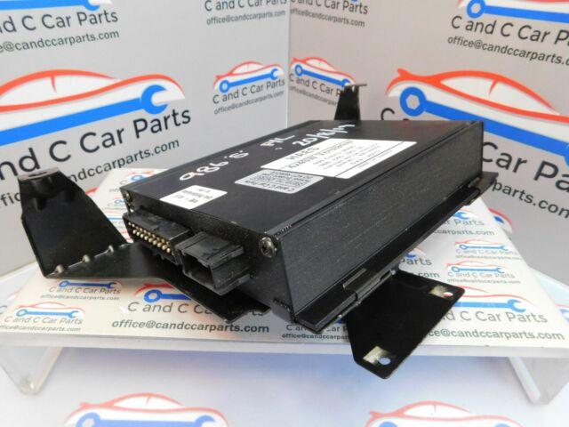 Porsche Boxster 986  AMP  98664532300   HAES AMP   986.645.323.00   20/8