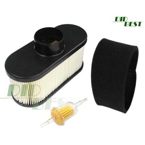11013-7049 Vorfilter für Kawasaki FR651V FR691V FR730V 11013-7047 Luftfilter