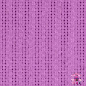 52389d306bc Monks Cloth 8 Count Purple Orchid Cotton 60