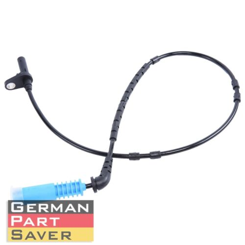 Right ABS Wheel Speed Sensor FOR BMW X3 E83 34523405907 New Rear Left